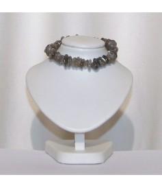 Bracelet Kiss Labradorite.