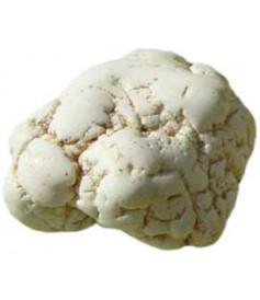 Magnésite Brute