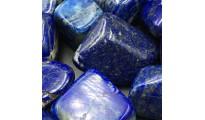Lapis-Lazuli EXTRA en provenance d'Afghanistan, à l'Unité.