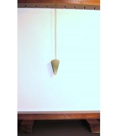 Pendules en Jade