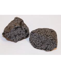 Obsidienne Etoilée en provenance du Mexique, à l'Unité.