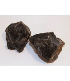 Onyx Noir en provenance du Brésil, à l'Unité.