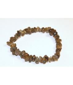 Bracelet Kiss Labradorite